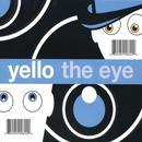 The Eye thumbnail