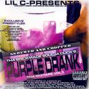 Lil C Presents Purple Drank Mixtape Vol. 1 (Explicit) thumbnail