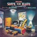 Suite For Flute And Jazz Piano thumbnail
