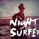 Night Surfer thumbnail