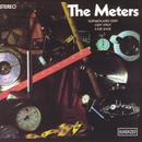 The Meters thumbnail