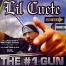 The #1 Gun (Explicit) thumbnail