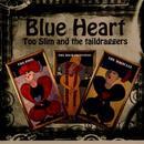 Blue Heart thumbnail
