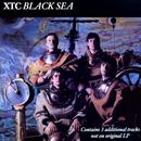 Black Sea thumbnail