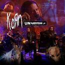 Unplugged MTV thumbnail