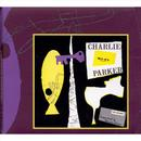 Charlie Parker thumbnail