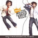 The Naked Brothers Band thumbnail