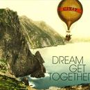 Dream Get Together thumbnail