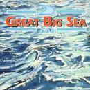 Great Big Sea thumbnail