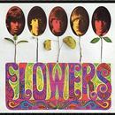 Flowers thumbnail