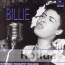 Billie Holiday: The Jazz Biography thumbnail