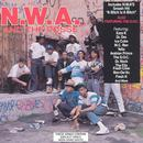 N.W.A. And The Posse thumbnail