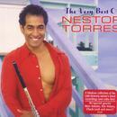 Very Best Of Nestor Torres thumbnail