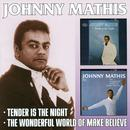 Tender Is The Night/The Wonderful World Of Make Believe thumbnail
