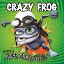 More Crazy Hits thumbnail