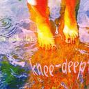 Knee-Deep thumbnail