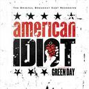 American Idiot  thumbnail