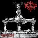 Heavenly Vulva - Christ's Last Rites thumbnail