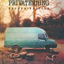 Privateering - Deluxe Edition thumbnail