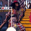 Conflict thumbnail