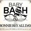 Ronnie Rey All Day thumbnail
